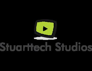 Stuarttech Studios